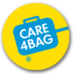 Care4bag
